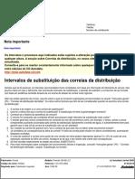 correiadentadaprelude(1)