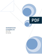SUPERFICIES_CUADRICAS.pdf