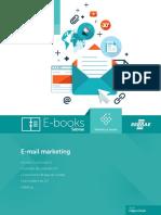 ebook_cap 1 emkt.pdf