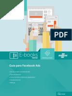 Guia Para Mkt Facebook