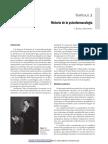 01 Historia de la psicofarmacologia.pdf