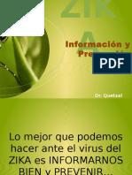 zika (2)