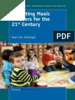 Educating Music Teachers for the 21st Century .pdf
