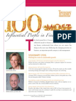 100.Influential.managers.in.Finance[Stu Z]