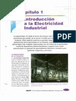 CAP 1 INTRODUCCION A LA ELECTRICIDAD INDUSTRIAL.pdf