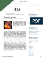 Il neurocapitale - Alfabeta2 x.pdf