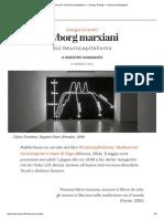 Cyborg marxiani _ Sul Neurocapitalismo — Giorgio Griziotti — OperaViva Magazine.pdf