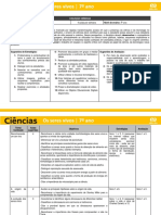 CienciasBarros7ano.pdf