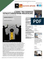 NEUROCAPITALISMO_ TRA DOMINIO TOTALE E RESISTENZE MOLECOLARI _ MilanoX.pdf