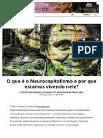 O Que é o Neurocapitalismo e Por Que Estamos Vivendo Nele_ _ Motherboard