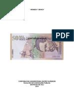 Trabajo Moneda y Banca Final