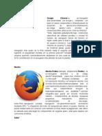 navegadors.docx