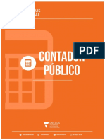 Modif. Ccyc- Manual Alumno Contador-sociedades