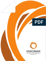 Catalogo Farcimar