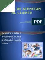 Herramientas Para La Comunicacion m6