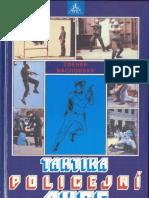 Taktika_policejni_akce