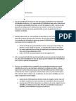 Guía de Ejercicios valor presente y FCFF