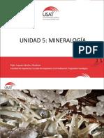 UNIDAD05. MINERALOGÍA.pdf