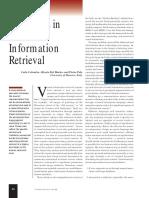 Semantics_in_Visual_Information_Retrieval.pdf