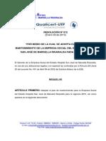 plan_mantenimiento_para_2015_RESOL_012_2015 (1).pdf
