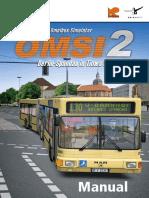 Manual_OMSI2_EN.pdf