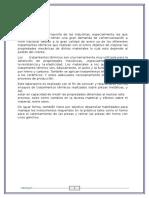 Informe de Materiales Neymer (1)