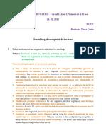 Psihologia Educatiei- Cursul 2,Anul I, Semestrul al II-lea- Tinca Cretu.docx
