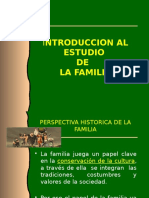 Introduccion Al Estudio de La Famila 1