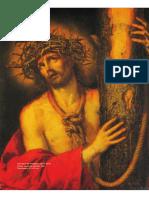 Trauma de Cuello.pdf