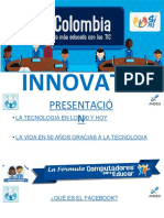 DIAPOSITIVAS_INNOVATIC.pptx