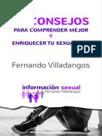 Como Mejorar Tu Sexualidad