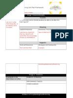 personalizedlearningunitplanningtemplate docx