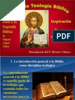 biblia-intro-1biblia1.ppt