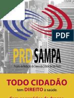 PRD SP