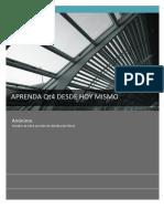 Aprenda_Qt4_Hoy_Mismo.pdf