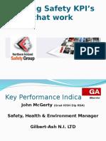 KPI Presentation 2003-7.ppt