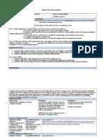 digital unit plan template 1 1 17  2