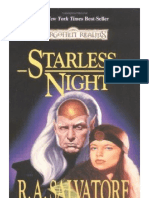 starless-night-forgotten-realms-legacy-of-the-drow.pdf