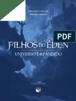 capitulo_EioSco.pdf