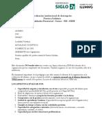 EVALUACIÓN DE DESEMPEÑO.pdf