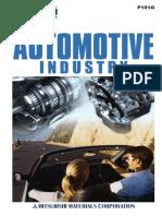 Automotive_Mitsubishi_tooling.pdf