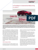Ethernet CANFD AutomobilElektronik 201508 PressArticle Long en(1)