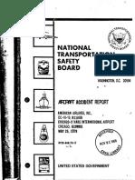AAR79-17.pdf