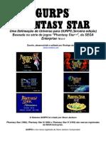 GURPS 3E - Phantasy Star - Biblioteca Élfica.pdf