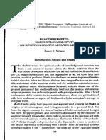 Bhakti_Preempted_Madhusudana_Sarasvati_o.pdf