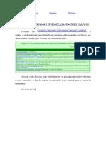 conjuntos_intervalos