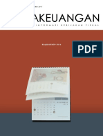 Media Keuangan Januari 2017 Upload