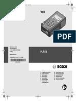 Bosch-PLR50_manual.pdf