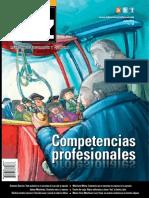 083-AZJULIO2014compatencias laborales