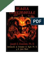 Magia ceremonial y el poder de la evocacion.pdf